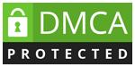 Dmca Badge W150 2x1 02